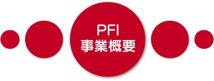 PFI事業概要